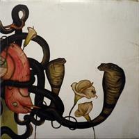 RIVAL SONS: HEAD DOWN LP