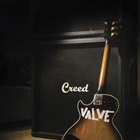 CREED: VALVE LP