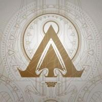 AMARANTHE: MASSIVE ADDICTIVE LP