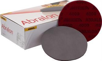 Abralon 4000 150mm - Vesihiontalaikka