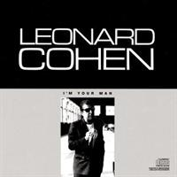 COHEN LEONARD: SONGS OF LOVE AND HATE