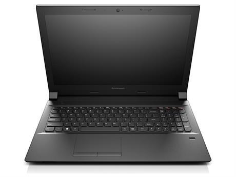 """Lenovo B50-80 15.6"""" HD matt"""