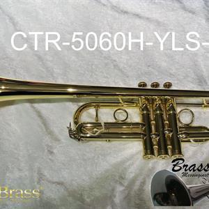 C trompet CTR-5060H-YLS-C-L