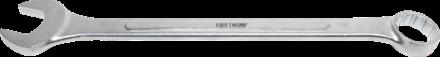 Kiintolenkkiavain 38mm