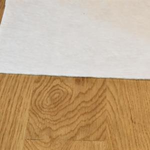 Opticover självhäftande fleece 1 m X 25 m