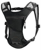 Petzl Ultra Vest for batteri