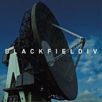 BLACKFIELD: IV