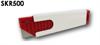 SKR500 med fjäderbelastat blad 7 mm