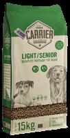 Carrier Senior/Light 15 kg