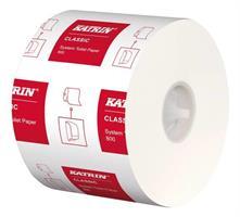 Katrin teollinen WC-paperi 36 rll