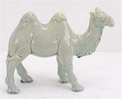 Kamel celadon 25 cm