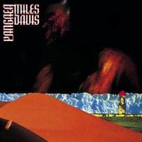 DAVIS MILES: PANGAEA 2CD
