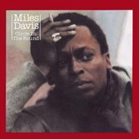 DAVIS MILES: CIRCLE IN THE ROUND 2CD
