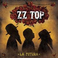 ZZ TOP: LA FUTURA