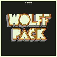 DEWOLFF: WOLFFPACK
