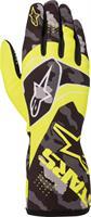 Alpinestars Tech 1K Race S v2 Camo Handskar