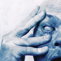 PORCUPINE TREE: IN ABSENTIA 2LP