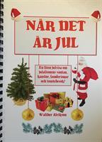 NÄR DET ÄR JUL