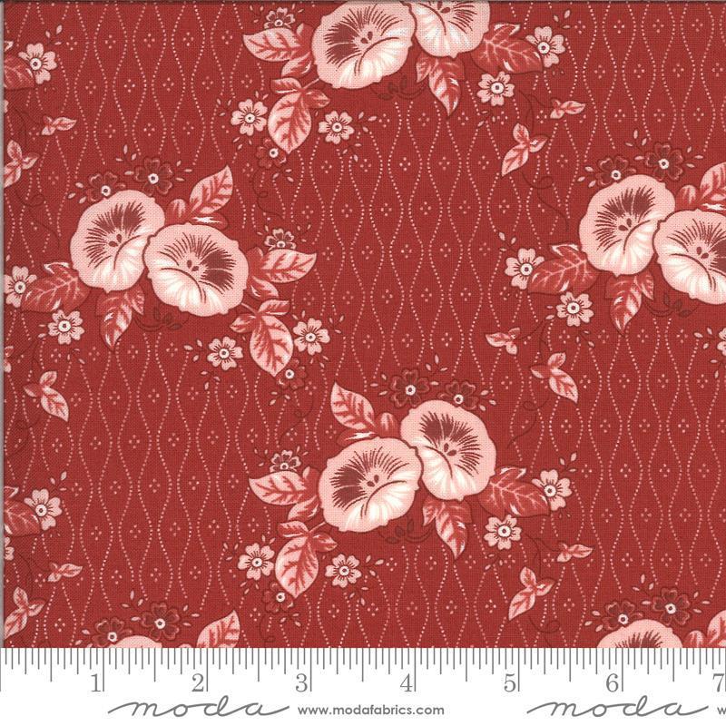 Moda Roselyn 14911 12