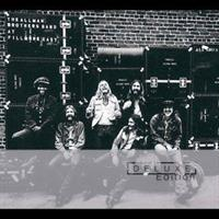 ALLMAN BROTHERS: LIVE AT FILLMORE EAST-DELUXE 2CD
