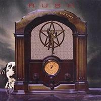 RUSH: SPIRIT OF FRADIO: GREATEST HITS 1974-198