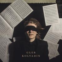 KOLYADIN GLEB: GLEB KOLYADIN-KÄYTETTY LP