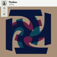 NIMBUS: POP-LIISA 8-RED LP
