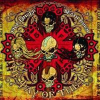 FIVE FINGER DEATH PUNCH: THE WAY OF THE FIST-2018 REISSUE
