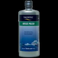 Yachtec Reflex polish 1 L