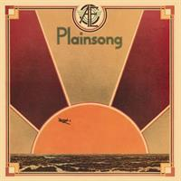 PLAINSONG: IN SEARCH OF AMELIA EARHEART