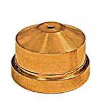 Cebora Suutin 1,3mm CP160