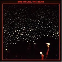 DYLAN BOB & THE BAND: BEFORE THE FLOOD 2LP