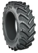 Traktordäck Radial 480/70R28 (16.9R28) BKT. Art.nr:113903