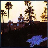 EAGLES: HOTEL CALIFORNIA (180G VINYL)