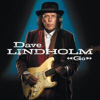 LINDHOLM DAVE: GO