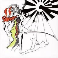 PRETTY THINGS: S.F. SORROW LP