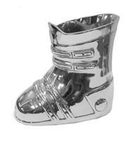 Champagnekjøler Ski boot