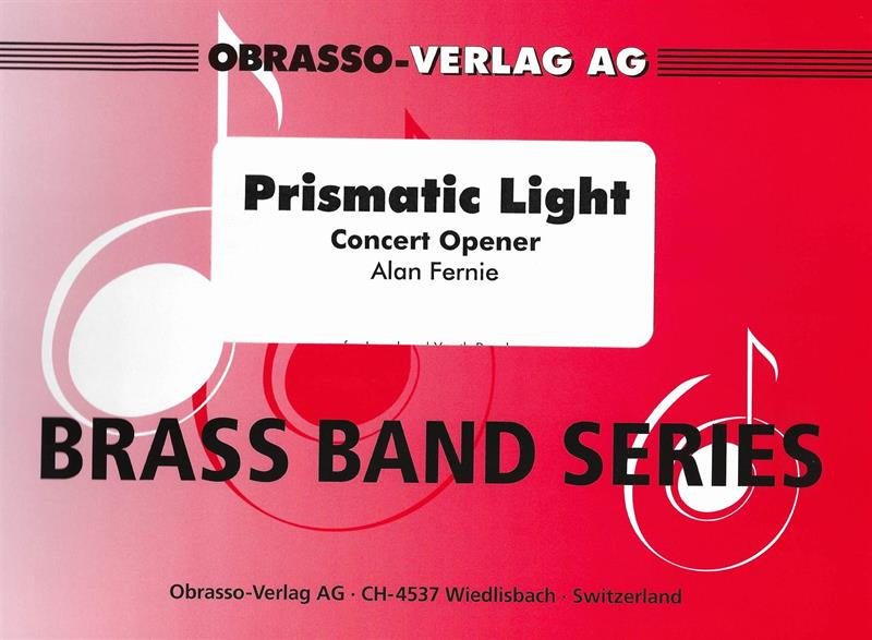 PRISMATIC LIGHT