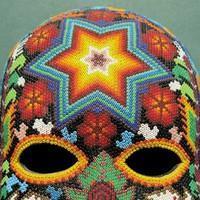 DEAD CAN DANCE: DIONYSUS LP