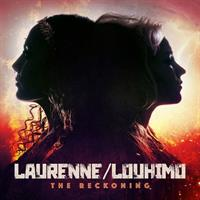 LAURENNE/LOUHIMO: THE RECKONING LP
