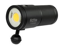 Videolys BigBlue VL60000P