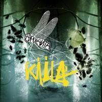 APULANTA: KIILA-KÄYTETTY CD