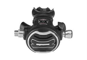 Apeks FSR - XTX200 med Octopus XTX40