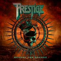 PRESTIGE: REVEAL THE RAVAGE