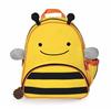 Kerhoreppu Mehiläinen 6p