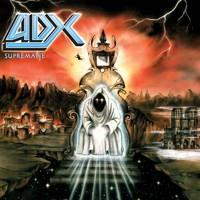 ADX: SUPERMATIE LP