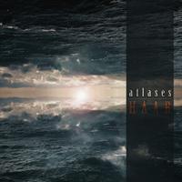 ATLASES: HAAR-ORANGE LP