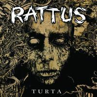 RATTUS: TURTA