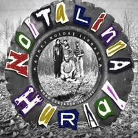 NOITALINNA HURAA!: KAIKKI NOIDAT LINNASSA-KOKO TUOTANTO 1985-1997 3CD