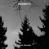DIABOLI: TOWARDS DAMNATION LP